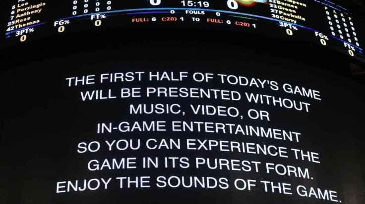 Knicks Scoreboard.jpeg